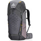 Gregory Paragon 48 Backpack sunset grey